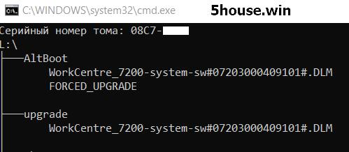 xerox-usb-firmware-Forced-Altboot
